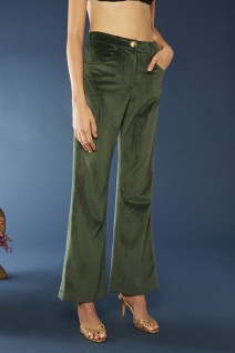 Trousers ECU